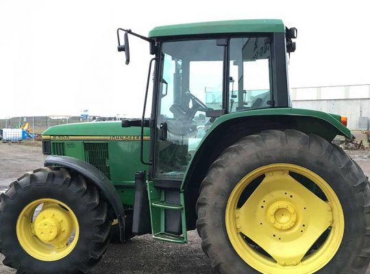 tractor-6300-