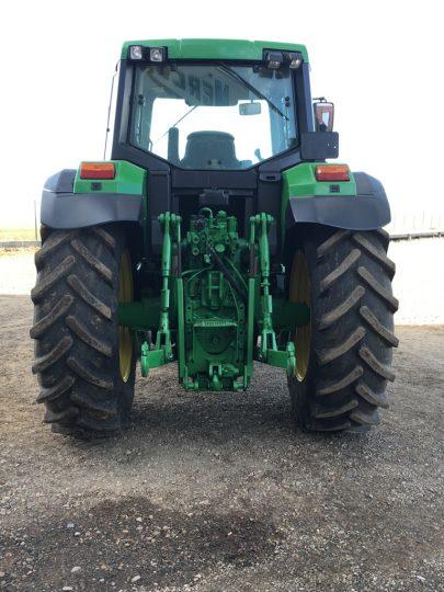 mercofran-tractores