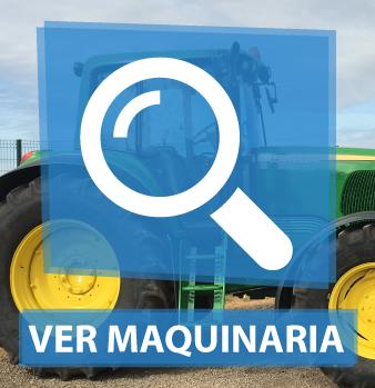 Contacto Mercofran