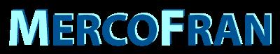 Mercofran II Compra-venta de maquinaria Agrícola