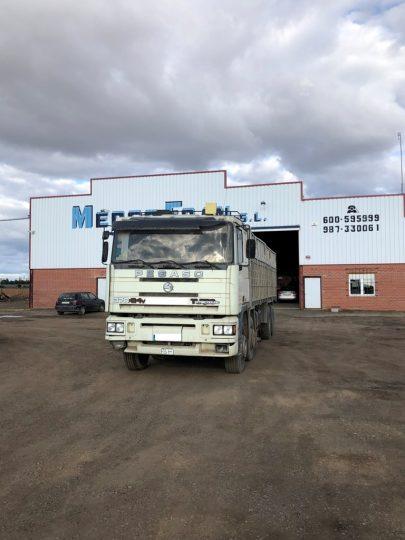 Camion Pegaso Mercofran (7)
