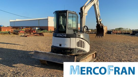 Hitachi Mercofran (1)