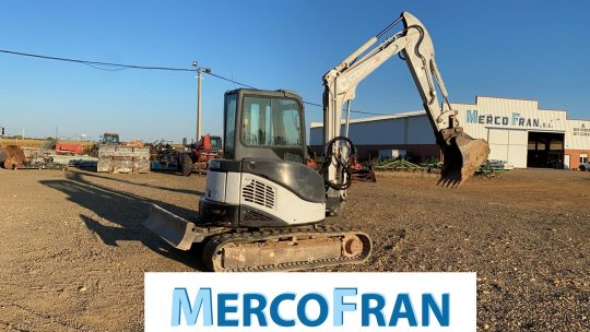 Hitachi Mercofran (2)