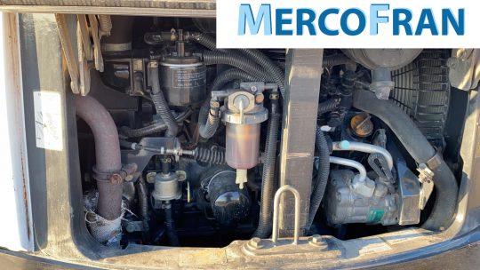Hitachi Mercofran (3)