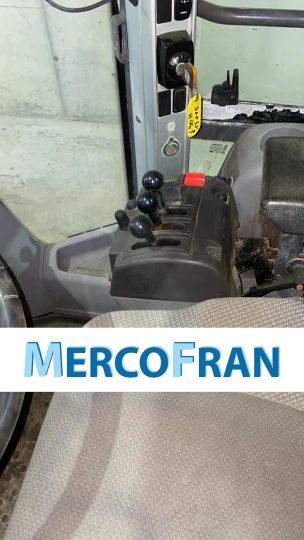 Volvo L90H Mercofran (6)