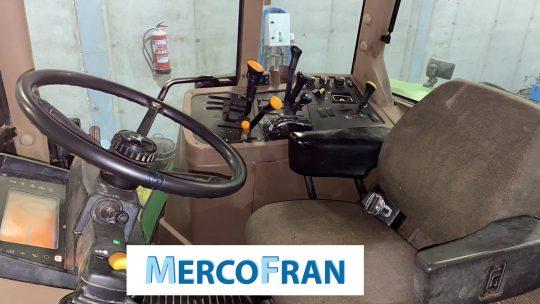 John Deere 7810 Mercofran (19)