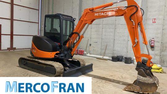 Hitachi Mercofran (4)