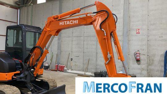 Hitachi Mercofran (5)