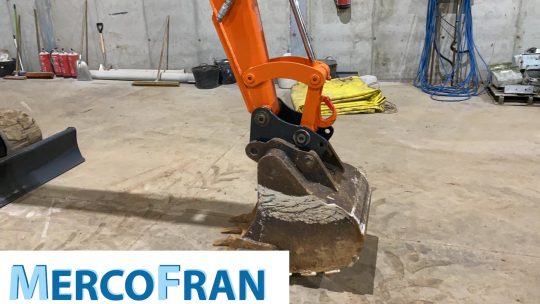 Hitachi Mercofran (6)