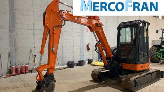 Hitachi Mercofran (9)