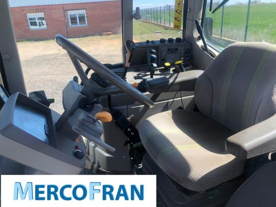John Deere 6330 DT Mercofran (37)