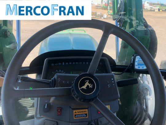 John Deere 6330 DT Mercofran (5)