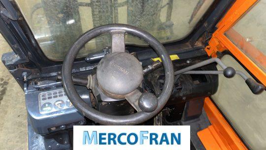 Tijera Nissan Mercofran (13)