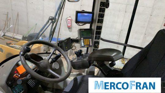 VOLVO L120G Mercofran (54)