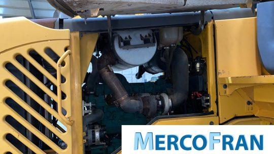 VOLVO L90E MercoFran (17)
