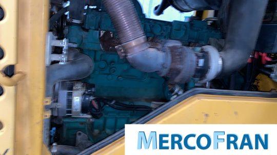 VOLVO L90E MercoFran (20)