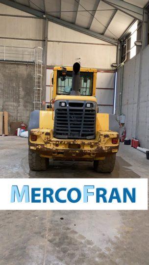 VOLVO L90E MercoFran (23)