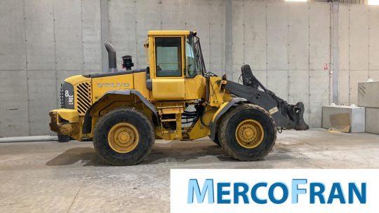 VOLVO L90E MercoFran (24)