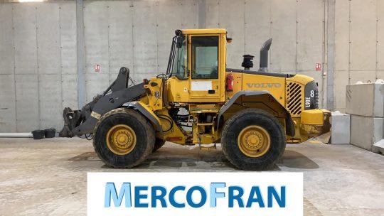 VOLVO L90E MercoFran (7)