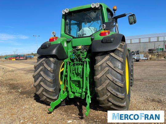 Mercofran John Deere 7530 DT (12)