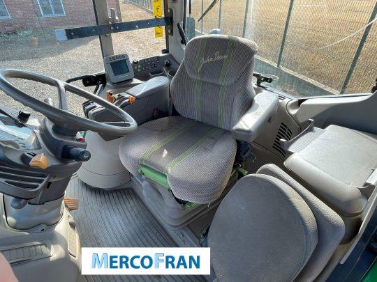 Mercofran John Deere 7530 DT (13)