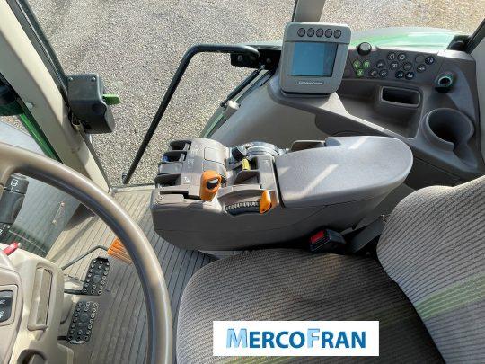 Mercofran John Deere 7530 DT (15)