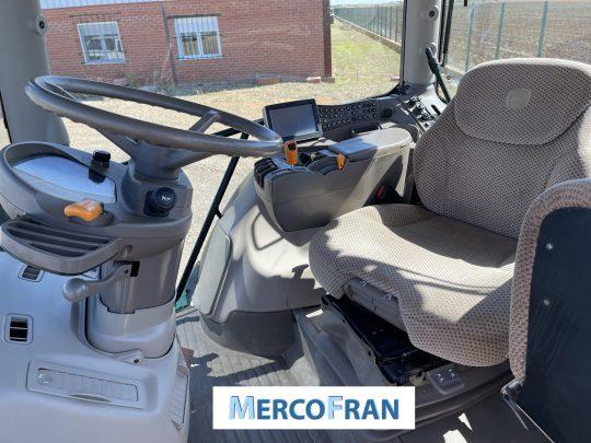 John Deere 6190 R Mercofran - 773202 (12)